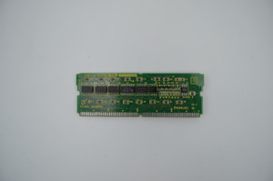 Fanuc 6MB FROM Flash Rom PCB