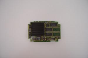 Fanuc 8MB DRAM PCB