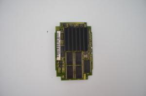 Fanuc 32MB SDRAM PCB