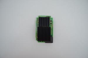 Fanuc 64MB SDRAM PCB