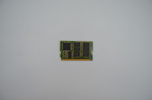 Fanuc FROM16MB/SRAM2MB PCB RJ3IB