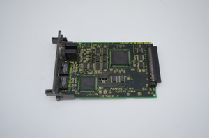 Fanuc Line Tracking PCB Mini Slot