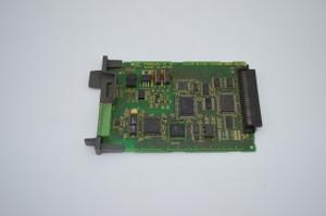 Fanuc DerviceNet PCB Mini Slot