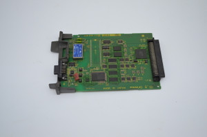 Fanuc Profibus Slave PCB Mini Slot