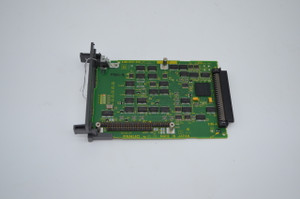 Fanuc DerviceNet Wide PCB Mini Slot