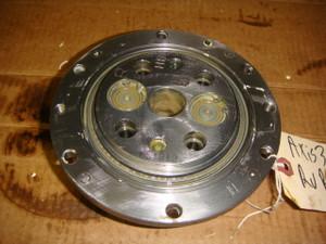 HW9280632-A Motoman Yaskawa RV L and U-Axis Reducer for SK-6 MRC
