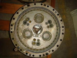 HW9380956-A Motoman Yaskawa L and U-axis RV reducer for SK120 MRC