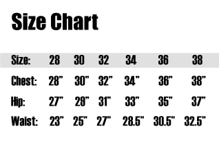 gs2-size-chart.png
