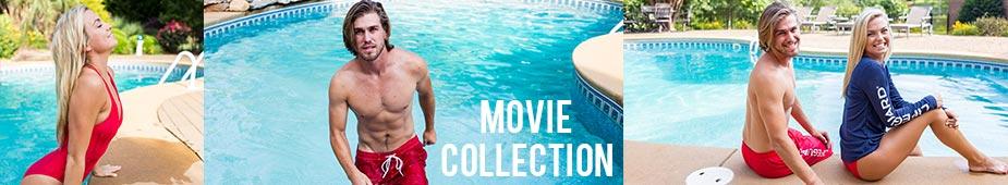 lifeguard-movie-collection-sd-v2.jpg