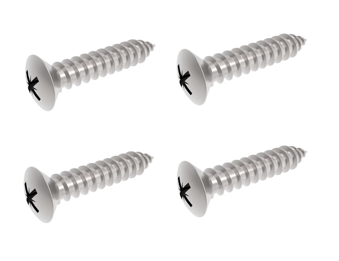 cl244-screws.jpg