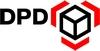 dpd-logo.jpg