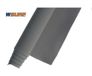 EVA Sheet Grey 1m x 1,8m /2mm thick | Boom regrip | Deck pad for windsurf & SUP boards