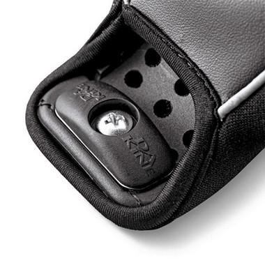 DAKINE Footstrap Twist Control System