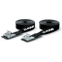 DAKINE Tie Down Straps 3660 x 25mm