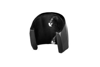 UNIFIBER MK8 Double Pin Locker Black