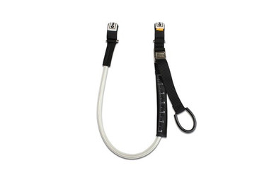 UNIFIBER Set Harness Lines 28-34 - Quick vario EVO