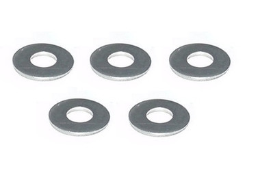 Washer A4 6x18mm for M6 Fin Bolt