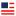 americanliftkits.com