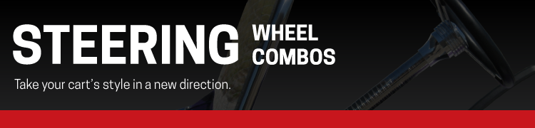 banner.steering-combos.png