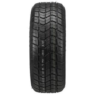 205/65R10 4PR LSI Elite Radial Low Profile Tire