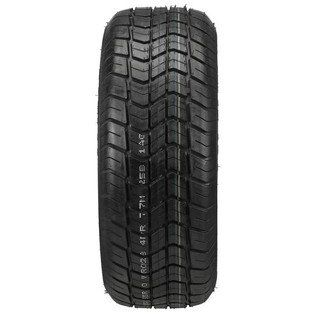 205/65R10 4PR LSI Elite Radial Low Profile Tire
