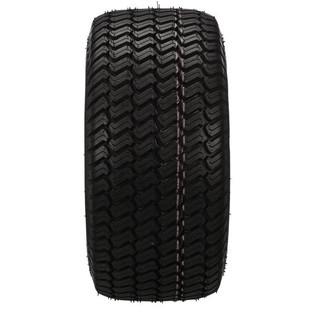 20 x 10.00-10 4PR TL LSI Elite Turf Tire