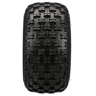 20 x 11.00-8 4PR LSI X-Pattern Tire