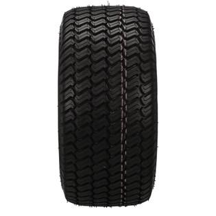 20 x 8.00-10 4PR TL LSI Elite Turf Tire
