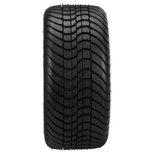 215/35-12 4PR LSI Elite Low Profile Tire