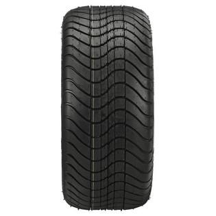 215/35-14 4PR LSI Elite Low Profile Tire
