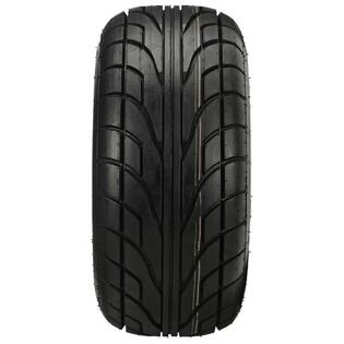 22 x 10.00-10 4PR LSI Elite Street Tire