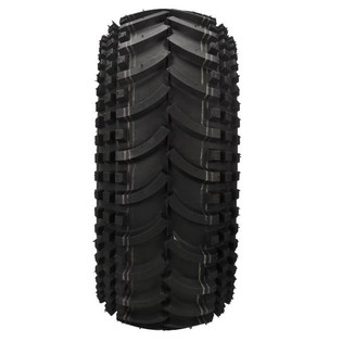 22 x 11.00-10 4PR Duro Mud Buster Tire