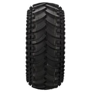 22 x 11.00-10 4PR Duro Mud Buster Tire