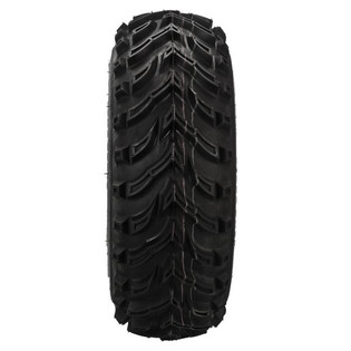 22 x 11.00-10 4PR GBC Dirt Devil Tire