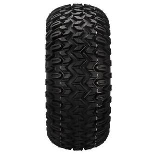 22 x 11.00-10 6PR Duro Desert Tire