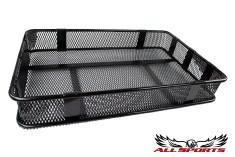 E-Z-Go Mesh Cargo Basket