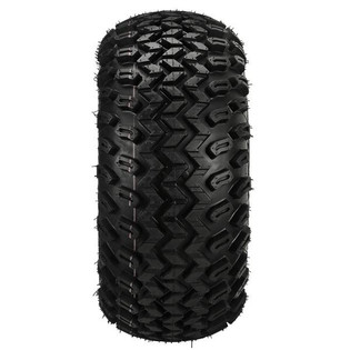 22 x 11.00-8 4PR LSI Black Trail Tire