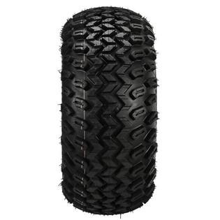 22 x 11.00-8 4PR LSI Black Trail Tire