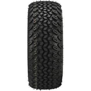 23 x 10.00-14 4PR Duro Desert Tire