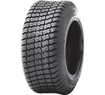23 x 10.50-12 4PR TL Journey P332 Turf Tire