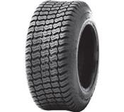23 x 8.50-12 4PR TL Journey P332 Turf Tire