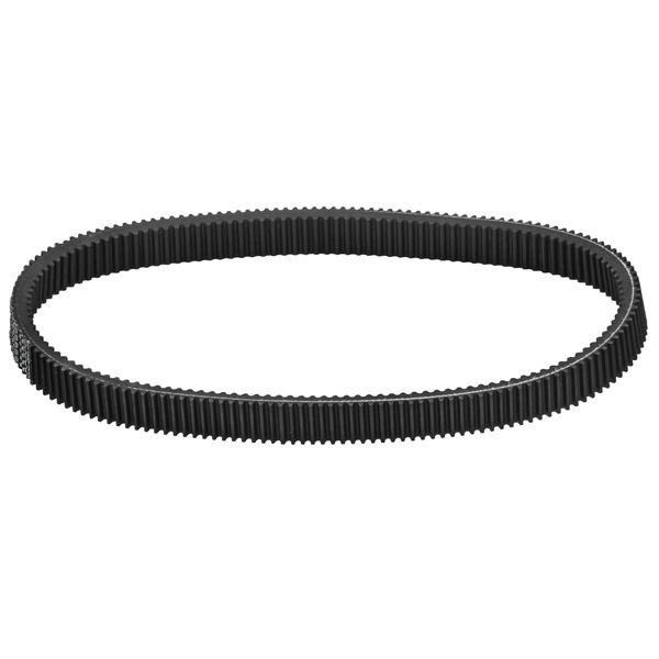 Drive Belt for E-Z-GO TXT/RXV 2011+ with Team Clutch by Route 66 Golf Cart  Accessories