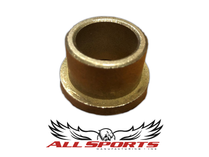 Brass Spindle Bushing