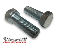 Precedent Heavy Duty Bolt Set (4 Bolts)