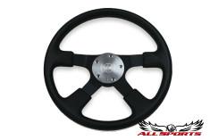 Grant 180-14 Steering Wheel