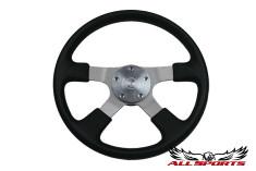 Grant 181-14 Steering Wheel