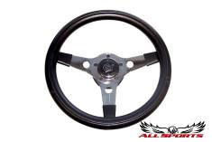 Grant Classic Steering Wheel