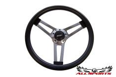 Grant Performance Steering Wheel