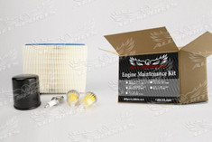 Club Car DS Engine Tune Up Kit 1992-Up