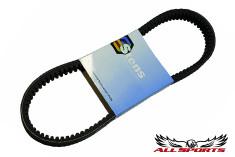 E-Z-Go Drive Belt 1991-1996
